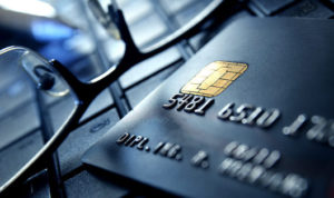купить банк в украине