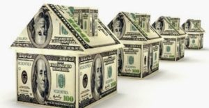 Купить фонд финансирования строительства