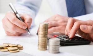 Поможем купить готовую финансовую компанию в Укране