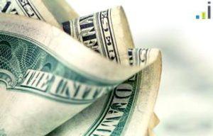 Купить компанию с лицензией на перевод денег