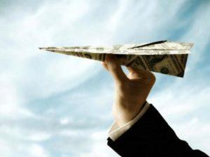Регистрация компании с лицензией на перевод денежных средств