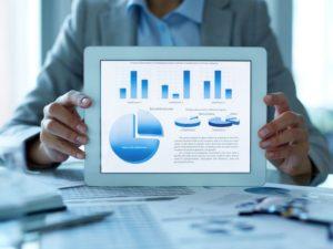 Регистрация корпоративного инвестиционного фонда