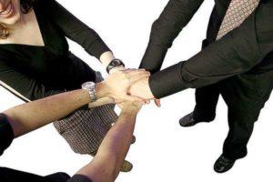как открыть кредитный союз