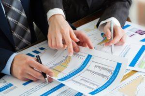 регистрация компании по управлению активами